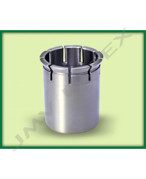Gallus Bearing Sleeve
