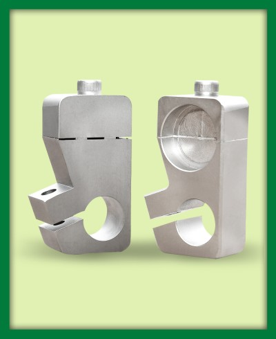Kopack Dia 38 Bearing Holder