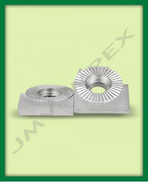 Directional Dial Angular Right Gear